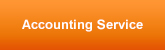 Accounting Service